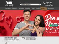 cestascampinas.com.br