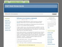 phppaidegua.wordpress.com