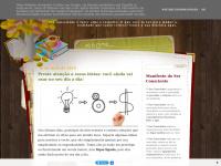Comunidade Consciente