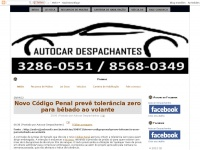 autocardespachantes.blogspot.com
