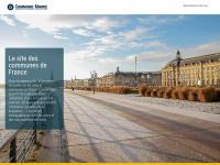 commune-mairie.fr