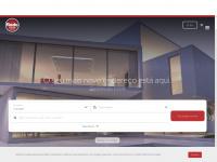 redesaojose.com.br