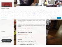 feiranarquistasp.wordpress.com