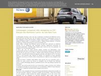 volkswagenviaserra.blogspot.com
