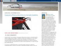 carpointnews.blogspot.com