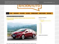 racionauto.blogspot.com
