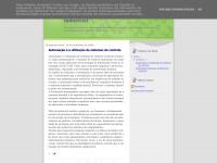 automacaolab.blogspot.com