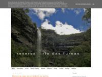 riodasfurnas.blogspot.com