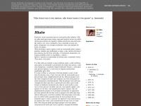 alicevia.blogspot.com