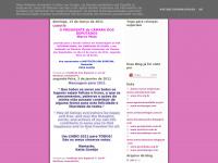 institutosouespecial.blogspot.com