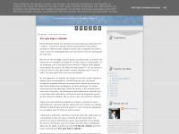 betocarva.blogspot.com