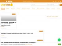 ovosite.com.br