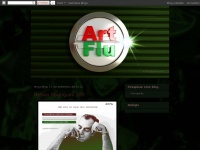 art-flu.blogspot.com