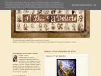 doreadelicia.blogspot.com