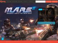 axeso5.com