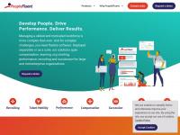 peoplefluent.com