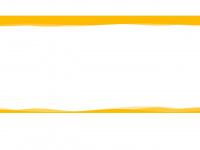vigiativo.com.br