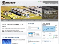 taurusri.com.br