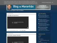 blogdomaranhao.blogspot.com