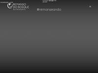 restauranteremanso.com.br