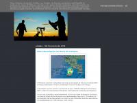 petroleonews.blogspot.com