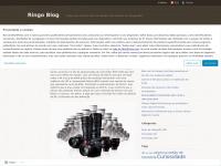 ringophoto.wordpress.com