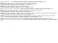 ferragensguimaraes.com.br