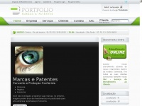 portfoliomarcas.com.br