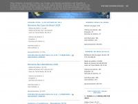 arenadogremio.blogspot.com