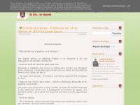legitimodebraga13.blogspot.com