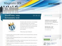 rsmagento.wordpress.com