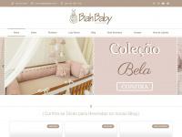 biahbaby.com.br