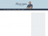blogjorgevieira.com