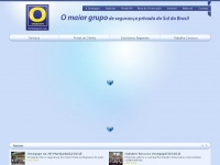 orsegups.com.br