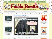 fraldadepano.wordpress.com