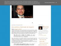 m-pontes.blogspot.com