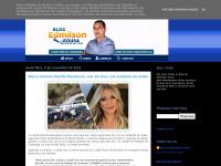 blogdoedmilsonsousa.blogspot.com