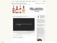 bluestamontes.wordpress.com