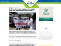 jairsampaio.com