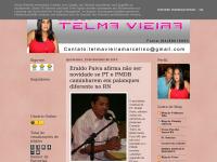 blogtelmavieira.blogspot.com