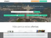 citiservi.com.br