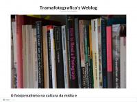 tramafotografica.wordpress.com