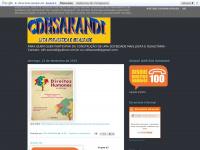 cdhsarandi.blogspot.com