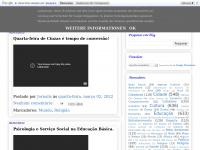 jornalis.com.br