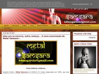 metalsamsara.blogspot.com