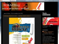 rokazblog.blogspot.com