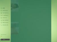 toqueesaude.com.br