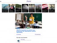 fusne.com