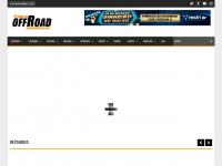 planetaoffroad.com