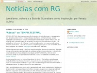 infoguanabara.blogspot.com